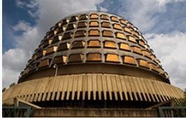 El TC declara inconstitucional la falta de recurso para impugnar el decreto de los letrados de la Administración de Justicia cuando se reclaman honorarios de abogados y procuradores por indebidos