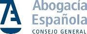 El TJUE assigna al jutge nacional el control de les comissions d'obertura hipotecàries perquè siguin clares i comprensibles per Jesús María Sánchez i Cristina Vallejo