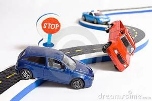Actualitzades les quantitats de les indemnitzacions del sistema de valoració de danys a les persones en accident per a 2021