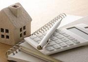 Especial - Execucions hipotecàries i dret a l'habitatge