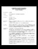 Descarrega la consulta V1313-15 - application/pdf