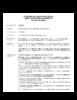 Descarrega la consulta V2420-09 - application/pdf