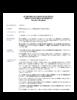 Descarrega la consulta V3004-13 - application/pdf