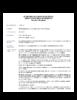 Descarrega la consulta V3021-17 - application/pdf
