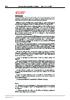 Accés al document: Normativa de l'Advocacia Catalana - application/pdf