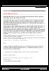 Accés al document: Normativa de l'Advocacia Catalana 2019 - application/pdf