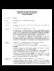 Descarrega la consulta V0869-10 - application/pdf