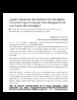 Descarrega la notícia - application/pdf