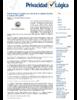 Accés a la notícia: Modelo de cláusula informativa para clientes de un abogado - application/pdf