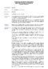Descarrega la consulta V0022-19 - application/pdf
