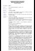 Descarrega la consulta V0540-19 - application/pdf