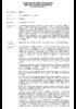 Descarrega la consulta V0622-19 - application/pdf