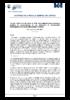 Descarrega la Circular 1/2019 - application/pdf