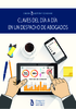 Descarrega e-book - application/pdf