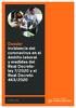 Descarrega el Dossier Incidencia del coronavirus en el ámbito laboral - application/pdf