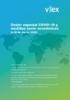Descarrega el dosier: Especial Covid-19  - application/pdf