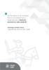 Descarrega el document: Publicació de FAQ sobre el compliment de les obligacions tributàries i les derivades de la recaptació en via executiva - application/pdf