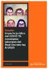 Descarrega el document: Dossier impacto jurídico del Covid-19 - application/pdf