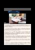Descarrega el document: Los efectos contractuales provocados.... - application/pdf