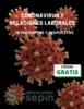 Descarrega el document: Coronavirus y relaciones laborales - application/pdf