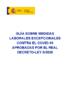 Descarrega el document: Guía sobre medidas laborales excepcionales contra el Covid-19.. - application/pdf