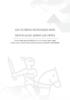 Descarrega el document: Las últimas novedades más destacadas sobre los ERTES - application/pdf