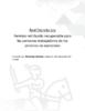 Descarrega el document: Permiso retribuido recuperable para las personas trabajadoras de los servicios no esenciales - application/pdf