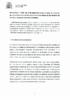 Instrucció 1/2020, ocupació d'immobles - application/pdf