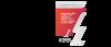 Accés a la Guia de bones pràctiques en matèria d'acord extrajudicial de pagaments, ... - application/pdf